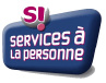 en savoir plus sur les services  la personne