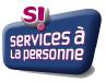 en savoir plus sur les services à la personne